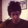 Johnny Marr Acoustic